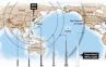Misil Korea Utara Serang Daratan AS, Mungkinkah?