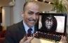 Dibilang Mirip Obama, Pemeran Iblis Gembira