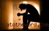 Doa Sungguh Mengubah Sesuatu