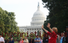 Gelar Hari Doa Nasional, AS Singkirkan Perbedaan