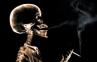Korban Rokok Bejatuhan Lagi, Bikin Kanker Hingga Mati. Kamu Belum Juga Ngeri?