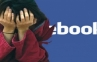 Awas, Facebook dapat Picu Depresi pada Remaja
