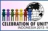 Suara Para Pemimpin Atas Celebration Of Unity (1)