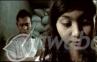 Kisah Nyata Suami Memburu Habis-habisan Kasus Narkoba Istrinya