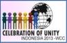 Suara Para Pemimpin Atas Celebration Of Unity (2)