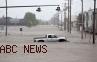 Kanada Banjir, 9 WNI Terpaksa Mengungsi