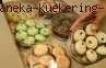 Tips Sukses Berbisnis Kuliner Ramadhan