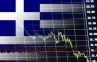 Fantastis, Jumlah Pengangguran di Yunani Pecahkan Rekor