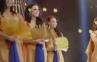 Ditolak di Jawa, Final Miss World Pindah ke Bali