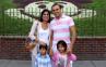 Selama Dipenjara, Pendeta Saeed Abedini Tobatkan 30 Orang