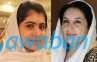 Malala Yousafzai: Benazir Bhutto adalah Pahlawanku