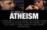 Orang Kristen dan Ateis Ini Berteman Karib Meski Beda Prinsip