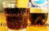 Usus Buntu Bisa Dicegah dengan Minuman Soda
