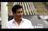 Narkoba Hancurkan Keluarga Pattinasarani