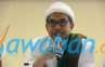 FPI Ingin Pertemukan Islam dan Kristen dalam Dialog