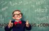 Belajar Bahasa Bikin Anda Makin Sehat, Loh!