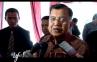 Calon Menteri Jokowi-JK 'Ditandai' KPK
