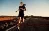 Beneran Nggak Sih Berlari Dan Berjalan Itu Bikin Kita Tetap Sehat?
