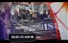 ISIS Berkembang di Indonesia, Kok Bisa?!