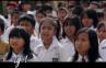 Suara Hati Anak di Daerah Tertinggal: Kami Butuh Guru