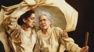 3 Karakter Ini Yang Membuat Rut Jadi Salah Satu Istri Teladan Dalam Alkitab
