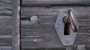 Ternyata, Inilah Kunci Rahasia Alami Hidup Luar Biasa!