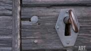 Kunci yang Benar Agar Kita Memiliki Sukacita Dan Damai Sejahtera