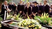 Apakah Saat Meninggal Orang Kristen Wajib Jalani Upacara Kematian?