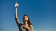 Reformasi 500 Tahun Gereja, Masa Mereformasi Juga Iman Kita dengan 4 Cara Ini