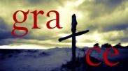 Kasih Karunia, Pedang Kebenaran yang Memampukan Kita Menang dalam Pertempuran