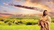Tuhan Itu Sang Pelindung, Saat BersamaNya Semua Bahaya Akan Dihalau