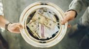 Tiga Langkah Alkitabiah Ini Ciptakan Kesuksesan Finansial