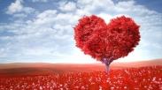 Ada 5 Tahapan Saat Jatuh Cinta, Tapi Banyak Cinta Kandas di Tahap Ini