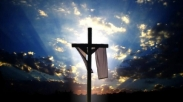 Hasil Survei Membuktikan Kalau Orang Kristen di Negara Ini Nggak Percaya Kebangkitan Yesus