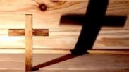 3 Pelajaran Berharga dari Pengorbanan Yesus