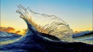 Seperti Ilmu Air