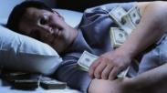 Ternyata Menurut Alkitab, Bukan Uang yang Menjamin Hidup Kita Akan Aman Lho!